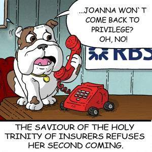 Axiron coupon no insurance