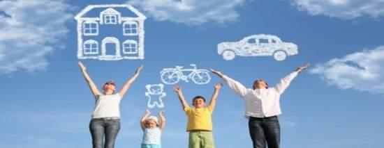 Reviews For Endsleigh Car Insurance