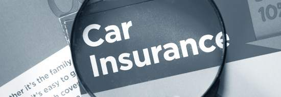 No Claims Bonus Discount on Zurich Car and Home Insurance ...